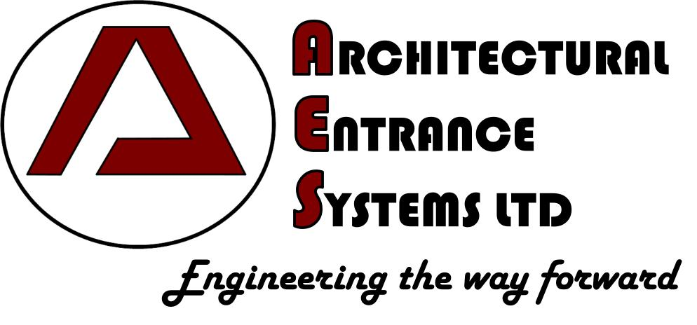 Archietcural Entrance Systems